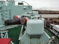 """HMS Cavalier 00016 • <a style=""""font-size:0.8em;"""" href=""""http://www.flickr.com/photos/81723459@N04/47766733032/"""" target=""""_blank"""">View on Flickr</a>"""