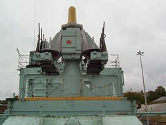 """HMS Cavalier 00021 • <a style=""""font-size:0.8em;"""" href=""""http://www.flickr.com/photos/81723459@N04/47766782002/"""" target=""""_blank"""">View on Flickr</a>"""