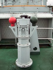 """HMS Cavalier 00020 • <a style=""""font-size:0.8em;"""" href=""""http://www.flickr.com/photos/81723459@N04/47766783712/"""" target=""""_blank"""">View on Flickr</a>"""