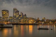 The City of London (sho5572) Tags: hmsbelfast london 2019 april nikon flickr visitengland visitbritain uk river thames southbank cityoflondon