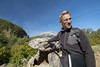 Viaje Fotográfico los Tres Pirineos 2019 (chavinandez) Tags: pyrenees spain travel trespirineos phototrips photolocus spring threepyrenees viajes fotograficos