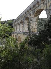 _1640023 Pont du Gard (8) (archaeologist_d) Tags: france pontdugard romanruins archaeologicalruins bridge unescoworldheritagesite