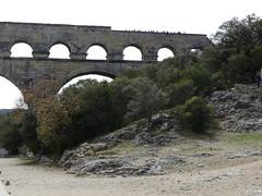 _1640023 Pont du Gard (6) (archaeologist_d) Tags: france pontdugard romanruins archaeologicalruins bridge unescoworldheritagesite
