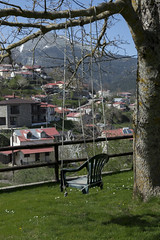 (zoe_r_s) Tags: zoers zoersphotography greece karpenisi nikon nikonphotography d3200 landscape scenery
