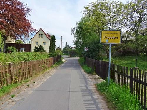 村上里和の画像 p1_12