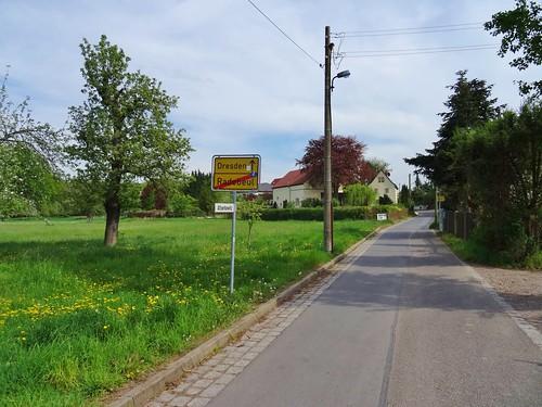 村上里和の画像 p1_16