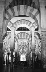 190427_Cordoba_014 (Stefano Sbaccanti) Tags: stefanosbaccanti spain 2019 leicam7 andalucia analogue analogico analogicait argentique tradiciones españa