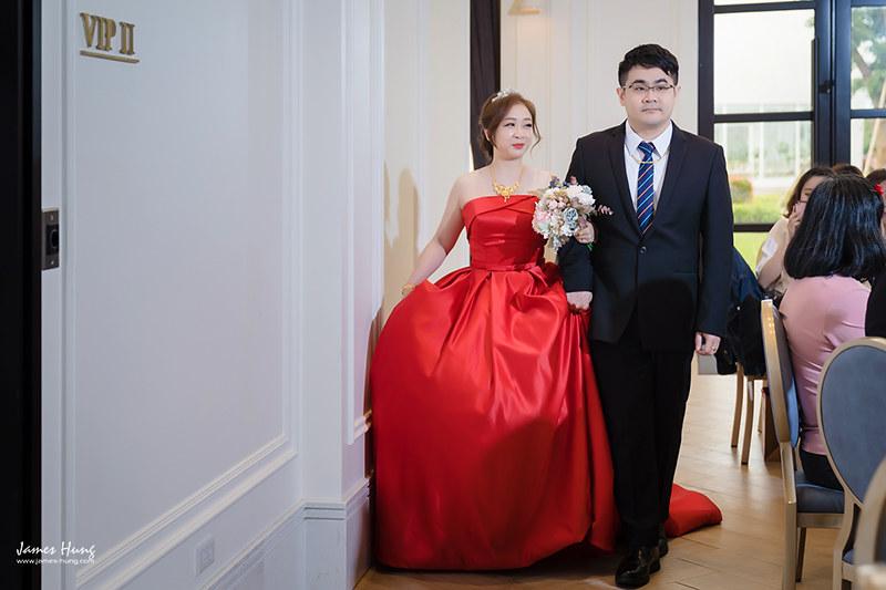 婚攝鯊魚影像團隊,婚攝價格,婚禮攝影,婚禮紀錄,婚攝收費,類婚紗,桃園皇家薇庭,伴娘,伴郎,佈置,婚宴