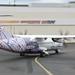 Hawaiian OHANA ATR42 DSC_0561