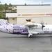 Hawaiian OHANA ATR42 DSC_0559
