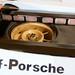 Gear-driven fiberglass cooling fan and duct, Porsche 917K John Wyer Gulf Porsche factory team DSC_0962