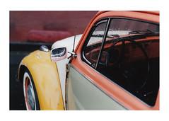 Rat (www@VW) Tags: vw beetle eye phare front chromes cox vdub bug type1 volksvagen car automobile allemande german auto voiture rat