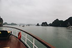 IMG_2077 (mark1136x) Tags: vietnam vsco vscocam travel canon 6d iphone 8plus 24105 50mm sea sky weather scenery fun explore sun moody hanoi danang
