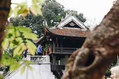 IMG_2023 (mark1136x) Tags: vietnam vsco vscocam travel canon 6d iphone 8plus 24105 50mm sea sky weather scenery fun explore sun moody hanoi danang