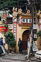 IMG_1810 (mark1136x) Tags: vietnam vsco vscocam travel canon 6d iphone 8plus 24105 50mm sea sky weather scenery fun explore sun moody hanoi danang