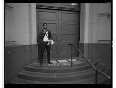 LISTEN TO MY PENIS! (@fotodudenz) Tags: fuji fujifilm ga645w ga645wi medium format point and shoot film rangefinder 28mm 45mm 2019 120 melbourne victoria australia ilford hp5 plus street photography