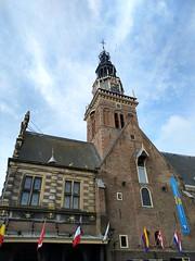 IMG_20190426_094317 (tak.wing) Tags: netherlands alkmaar cheesemarket