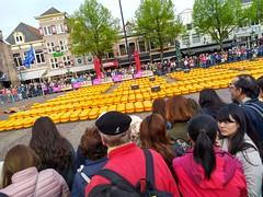 IMG_20190426_094240 (tak.wing) Tags: netherlands alkmaar cheesemarket