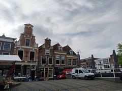 IMG_20190426_093851 (tak.wing) Tags: netherlands alkmaar cheesemarket