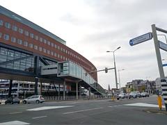 IMG_20190426_092734 (tak.wing) Tags: netherlands alkmaar cheesemarket