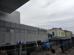 IMG_20190426_091921 (tak.wing) Tags: netherlands alkmaar cheesemarket