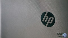 HP 255 G7 notebook (13)