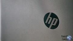 HP 255 G7 notebook (13)