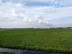 IMG_20190426_090311 (tak.wing) Tags: netherlands alkmaar cheesemarket