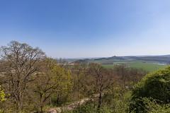 Canon EOS R_100-IMG_0616 - 21. April 2019 (Hygeliak) Tags: 2019 canoneosr distagont3518ze ostern zeiss thüringen burggleichen dreigleichen wachsenburg