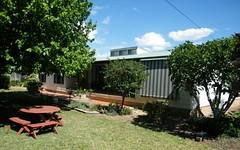 39 Mirrabooka Lane, Quirindi NSW