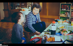 20190503-DSC_4394.jpg (plasticboystudio_PhotoJUNKY) Tags: ポートレイト yuuki 優綺 women hokkaido 家族 woman life japanesewomen relax japanese japan 日本人女性 北海道