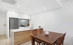 E202/41 Belmore Street, Ryde NSW