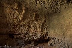 necropoli di Anghelu Ruju, Alghero (Donna Nuragica) Tags: alghero salighera lalguer sardegna archeologiasarda sitiarcheologicisardi archeologia sardinia archaeology domusdejanas donnanuragica necropolidiangheluruju