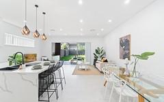 25 Barkl Avenue, Padstow NSW