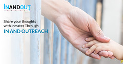 Share your thoughts with inmates Through In And Outreach (inandoutreach01) Tags: the best place print photos online unlimited images inmates cheap inmate phone calls call service