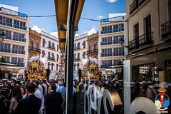 San Pablo 2019 (Con firma)-23