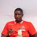 Serhou Guirassy 1. FC Köln