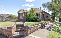 181 Mowbray Road, Willoughby NSW