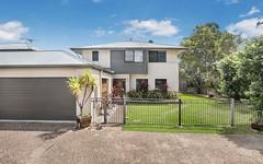 55 Oatlands Street, Wentworthville NSW