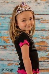 Princess Kena (alfredo.rossitto) Tags: children child princess sigma t6i canont6i sigma70200mm28sports portrait spring smile attitude