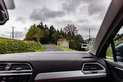 06-Dans la voiture (Alain COSTE) Tags: 2019 hautevienne lavarache limousin nikon ocb printemps eymoutiers france