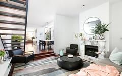 61 Breillat Street, Annandale NSW