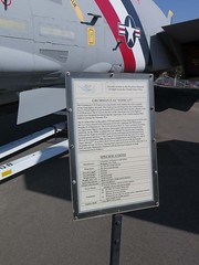 "Grumman F-14A Tomcat 00005 • <a style=""font-size:0.8em;"" href=""http://www.flickr.com/photos/81723459@N04/47773076392/"" target=""_blank"">View on Flickr</a>"