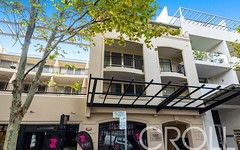 39/19a Young Street, Neutral Bay NSW
