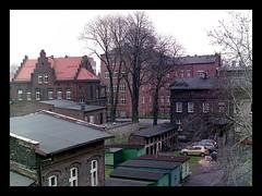 190419_PRO400H_167 (lukasz_omasta) Tags: street fuji melancholy mamiya 645