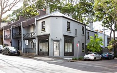 82 Marlborough Street, Surry Hills NSW