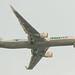 LATAM Cargo B763F (MEX)