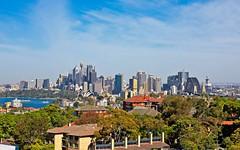 26/18 Cranbrook Avenue, Cremorne NSW