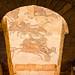 2019-04-24 Armerino - Villa Romana del Casale - Floor mosaic of chariot racing-6570