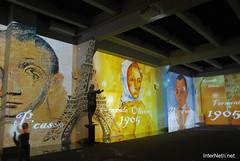 Київ, Art Area Пікассо, Далі, Босх Травень 2019 InterNetri Ukraine 035